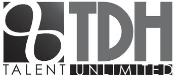 TDH Talent Unlimited