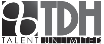 TDH Talent Unlimited
